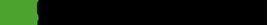 Moosmayr Ges.m.b.H. Logo